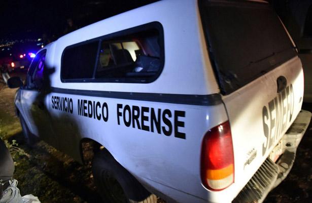 Matan a candidato a regidor de Morena en Calera, Zacatecas