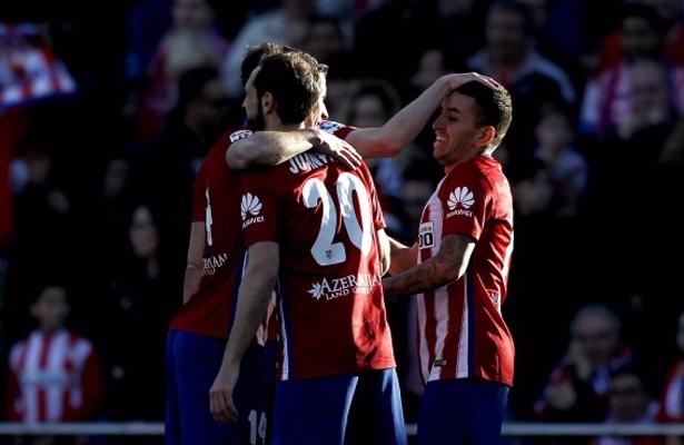 Real Madrid y Atlético dominan equipo ideal tras Champions 2015-2016