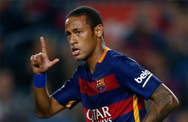 El Barcelona no venderá a Neymar