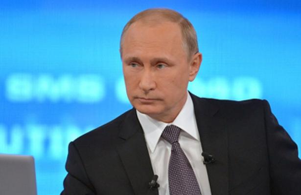 China y Rusia refuerzan alianza estratégica en política y seguridad