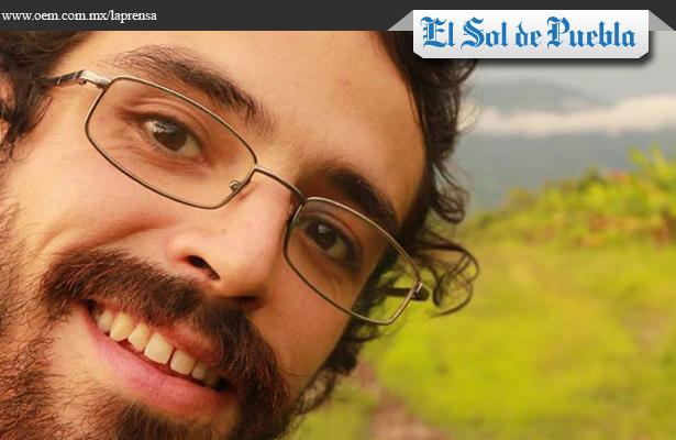 Detienen a 4 activistas mexicanos en Nicaragua