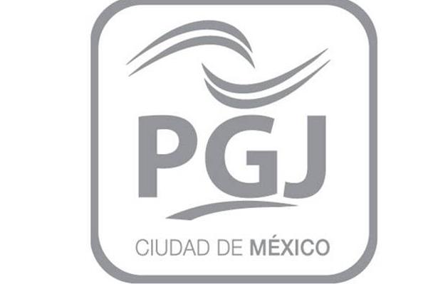 PGJ da a conocer el manual de integración
