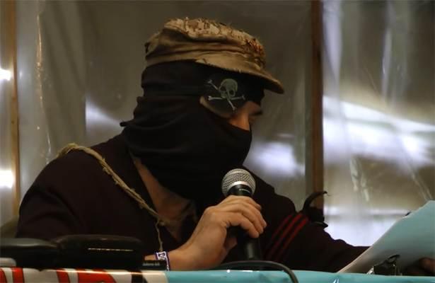 Están perdiendo la guerra mediática los de arriba: Galeano