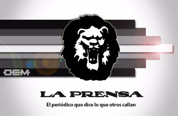 Matan a dos hombres en Ecatepec: Policía Municipal