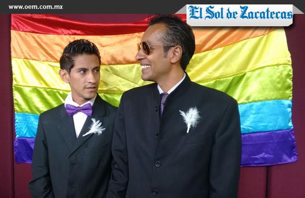 Gay En Zacatecas 102