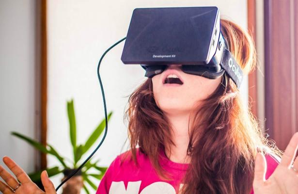 Científico crea un programa virtual para tratar depresión