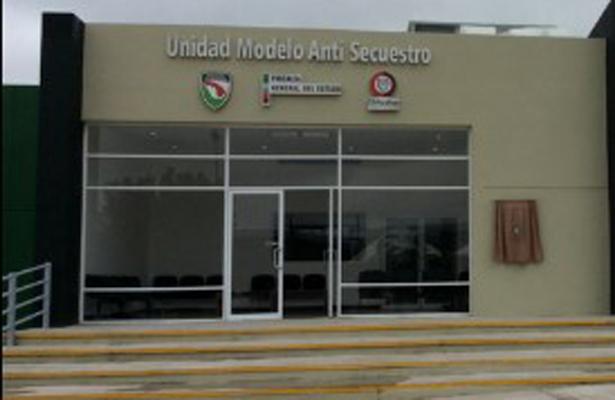 Conase y Gobierno de Chihuahua inauguran unidad especializada
