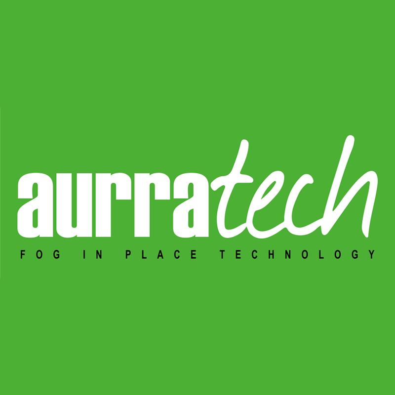 aurratech