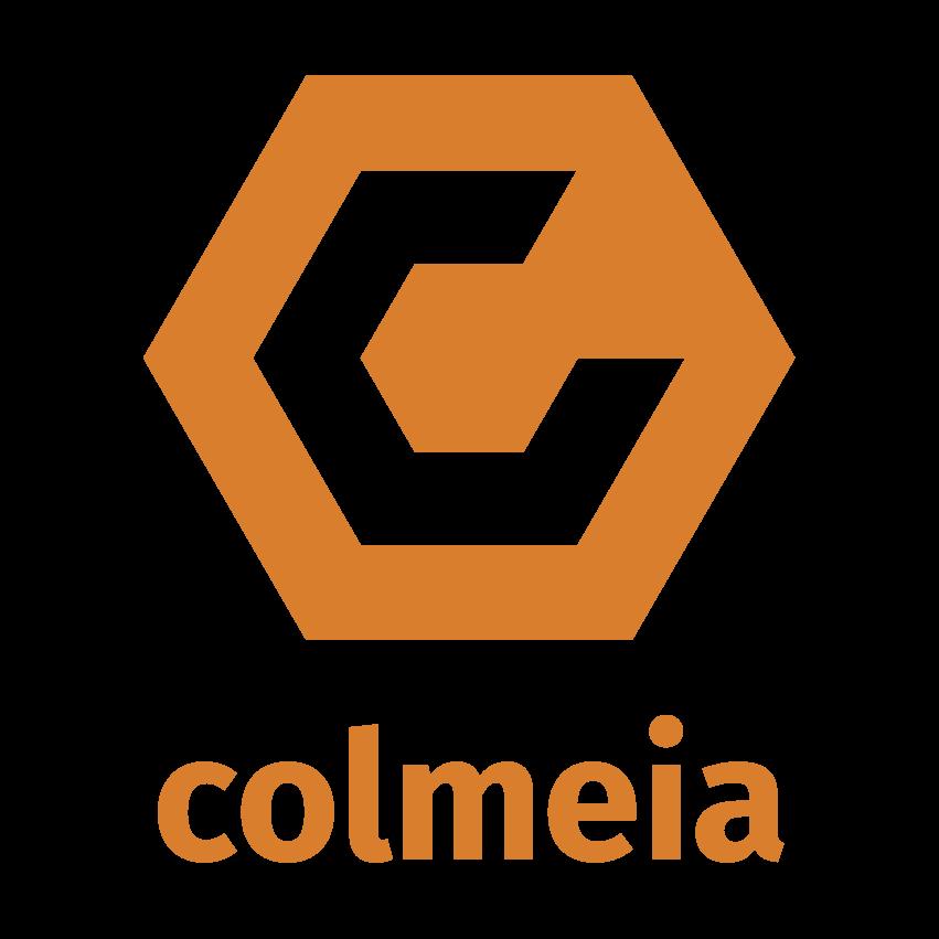 Aulas Colmeia