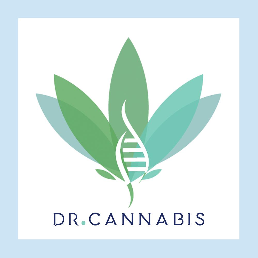 Dr Cannabis - 2ª Rodada