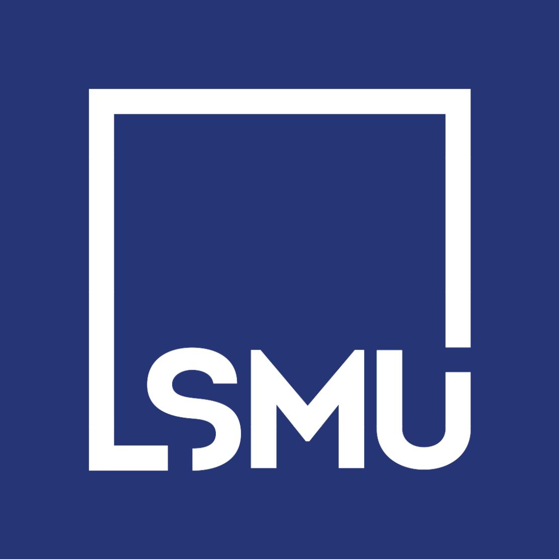 SMU Investimentos