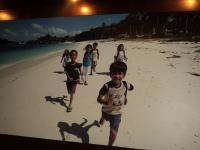 3. praktik i Cebu FIllippinerne