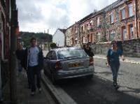 Wales 2009