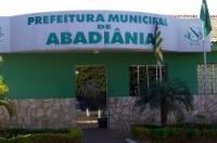 abadianiaportal