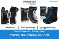 Tischner& Thomann GbR