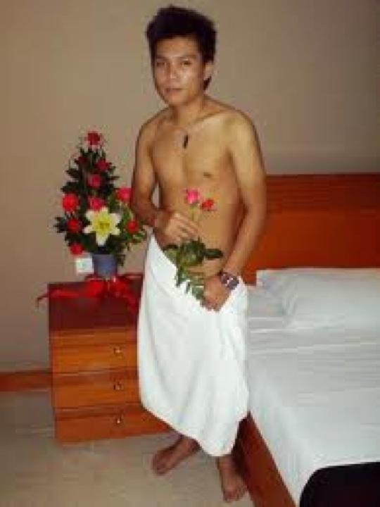 tantrisk massasje homo oslo looking for thai husband