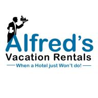 Alfred's Vacation Rentals