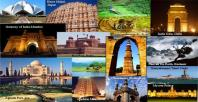 Luxury Indian Tours and Travels