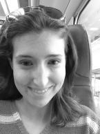 Alysha Hunt's Travels