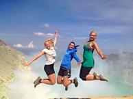 Amalies adventure 2013