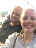 Anna och Rasmus