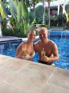 Anni&Simon i Sydøstasien