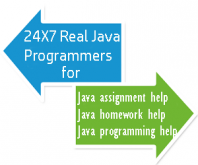 Help with java homework assignments