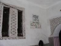 azfar's travel