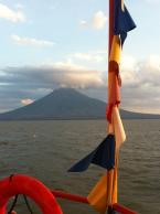 Bæk & Plews in Central America