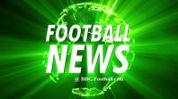 BBC Football News