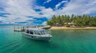 Belasio's Tourism Report