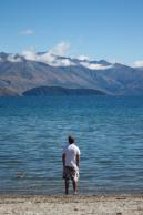 Ben's New Zealand