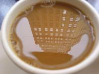 caf(fiend)