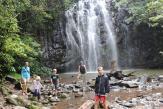 Brodies Aussie trip