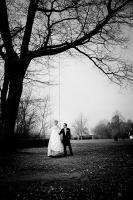 bryllupsfotograf 's Travels