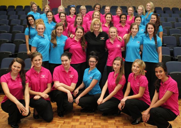 cantabile girls choir concert essay Finnfest usa 2017 festival program  the cantabile group, boys and girls in 4th -6th grades,  the choir has achieved worldwide acclamation:.
