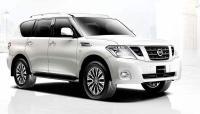 Car Rental Company Dubai