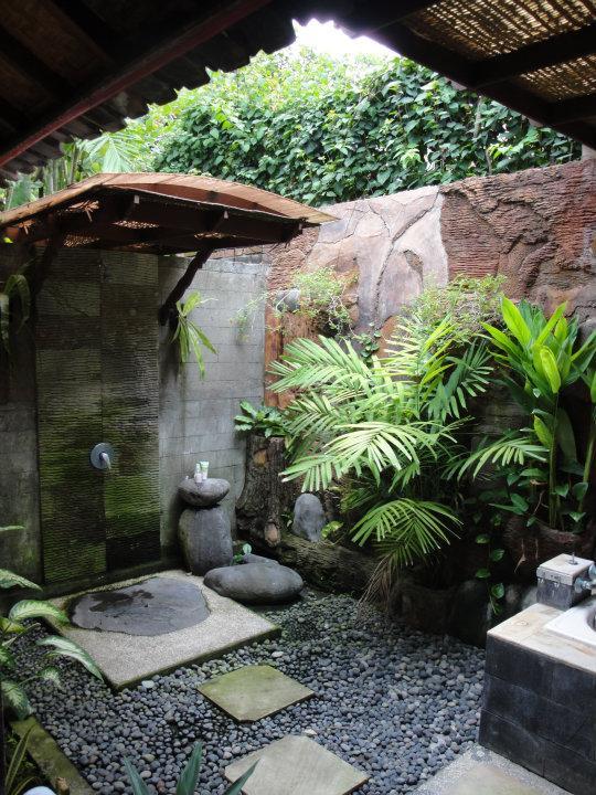 Buiten badkamer | carolienverhagen