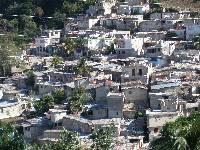 Bringing Help to Haiti