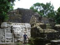Casper & Netties rejseblog