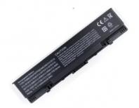 Baterías del Portátil y Adaptador tienda en línea-