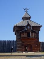 Seeking Windmills
