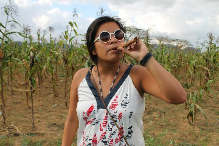cubanske dating site gratis rating asiatiske dating sites