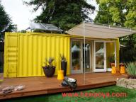 Hzxiaoya.com - is the best prefab house manufactur