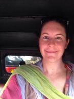 Corinne Phillips's Travels