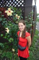 10 Wochen in Costa Rica