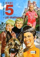 De Fem