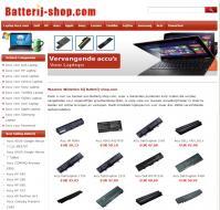 http://www.new-laptopbatteries.com