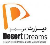 Desertdreams