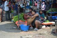 DIC@Indonesia